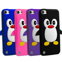 iPod Touch hoesjes