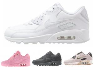 the sneaker 3